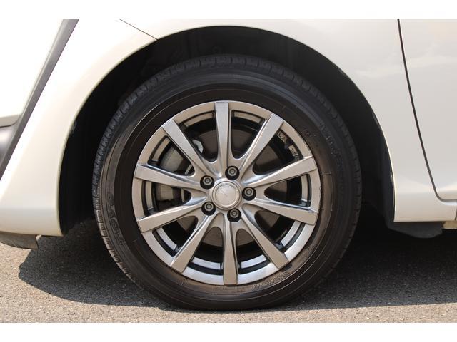 G 1オーナー 禁煙車 両側電動スライドドア 純正ナビ フルセグ Bluetooth Bカメラ ETC オートエアコン オートライト LED 衝突軽減ブレーキ レーンアシスト 横滑り防止 社外15インチ(49枚目)