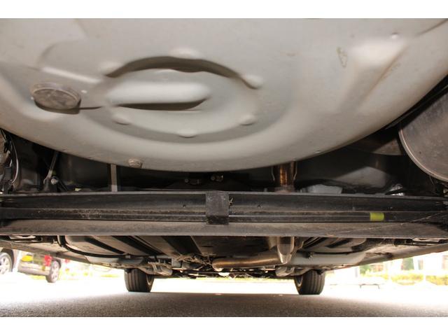 G 1オーナー 禁煙車 両側電動スライドドア 純正ナビ フルセグ Bluetooth Bカメラ ETC オートエアコン オートライト LED 衝突軽減ブレーキ レーンアシスト 横滑り防止 社外15インチ(54枚目)