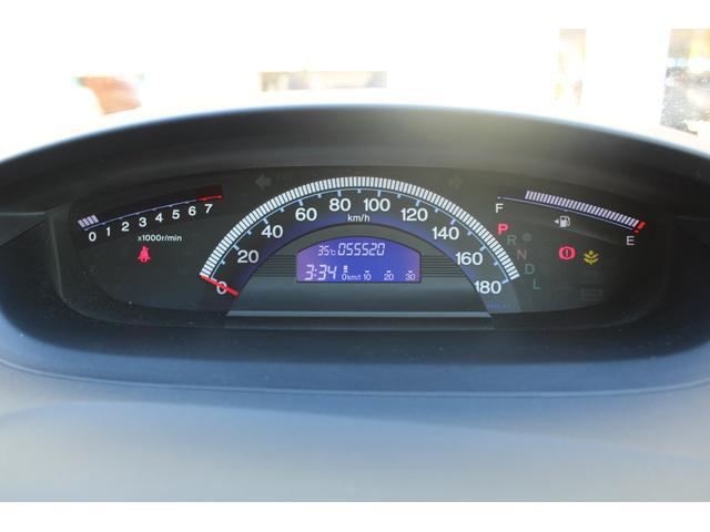 GH バックカメラ ETC 社外SDナビ フルセグ DVD CD 横滑防止 ヒルスタートアシスト HID オートライト 両側スライドドア 片側電動スライドドア スマートキー オートエアコン(13枚目)
