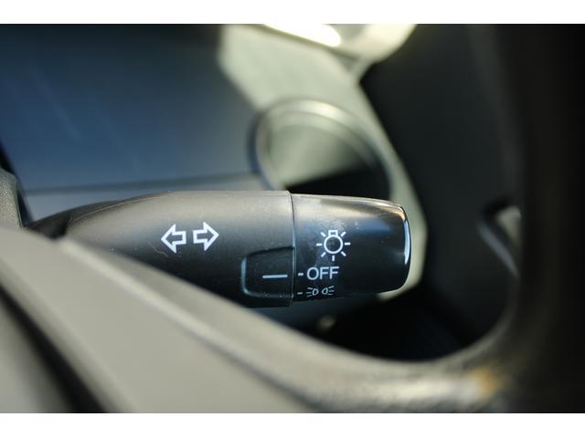 GH バックカメラ ETC 社外SDナビ フルセグ DVD CD 横滑防止 ヒルスタートアシスト HID オートライト 両側スライドドア 片側電動スライドドア スマートキー オートエアコン(15枚目)