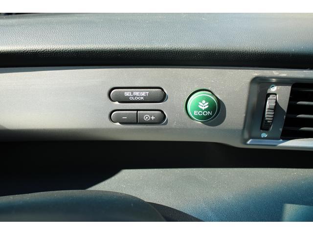 GH バックカメラ ETC 社外SDナビ フルセグ DVD CD 横滑防止 ヒルスタートアシスト HID オートライト 両側スライドドア 片側電動スライドドア スマートキー オートエアコン(21枚目)