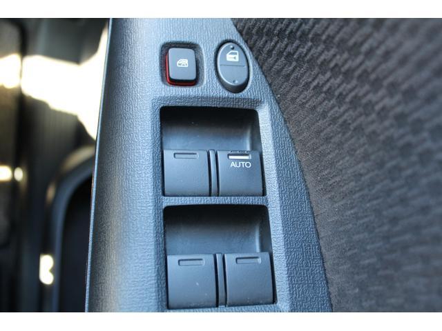 GH バックカメラ ETC 社外SDナビ フルセグ DVD CD 横滑防止 ヒルスタートアシスト HID オートライト 両側スライドドア 片側電動スライドドア スマートキー オートエアコン(23枚目)