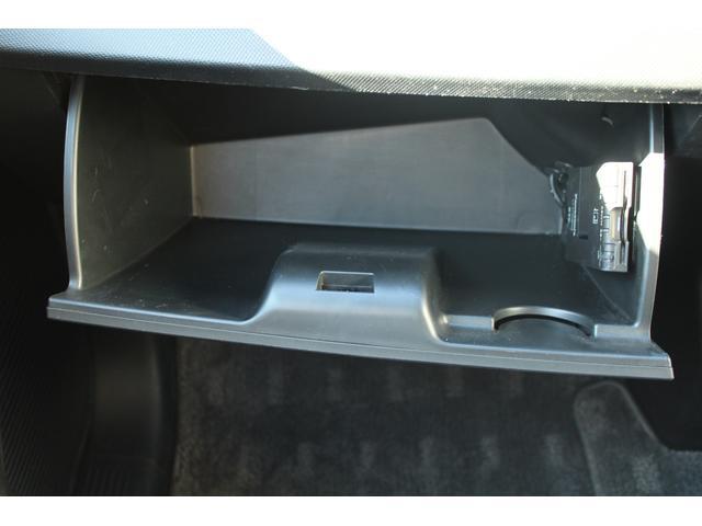 GH バックカメラ ETC 社外SDナビ フルセグ DVD CD 横滑防止 ヒルスタートアシスト HID オートライト 両側スライドドア 片側電動スライドドア スマートキー オートエアコン(26枚目)