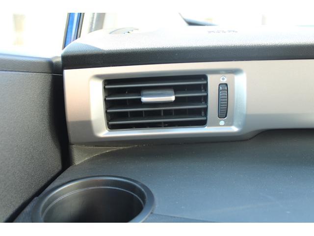 GH バックカメラ ETC 社外SDナビ フルセグ DVD CD 横滑防止 ヒルスタートアシスト HID オートライト 両側スライドドア 片側電動スライドドア スマートキー オートエアコン(27枚目)
