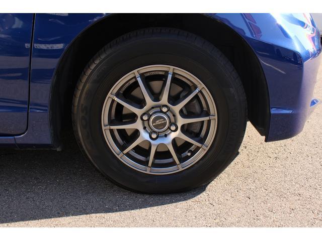 GH バックカメラ ETC 社外SDナビ フルセグ DVD CD 横滑防止 ヒルスタートアシスト HID オートライト 両側スライドドア 片側電動スライドドア スマートキー オートエアコン(54枚目)