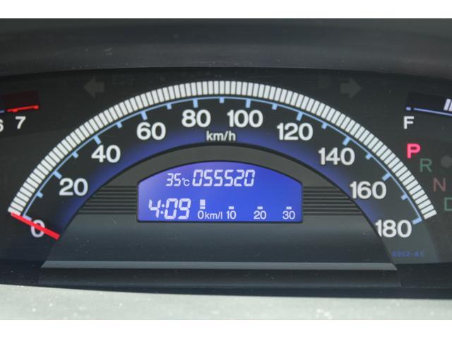 GH バックカメラ ETC 社外SDナビ フルセグ DVD CD 横滑防止 ヒルスタートアシスト HID オートライト 両側スライドドア 片側電動スライドドア スマートキー オートエアコン(62枚目)
