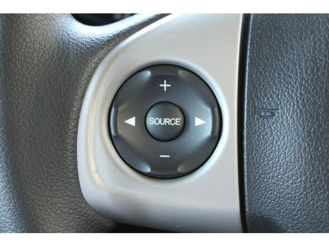G SSパッケージ 両側電動スライドドア 社外ナビ ワンセグ ETC USB端子 アイドリングストップ 横滑防止 オートライト プッシュスタート スマートキー オートエアコン 純正14インチAW HIDヘッドライト CD(13枚目)