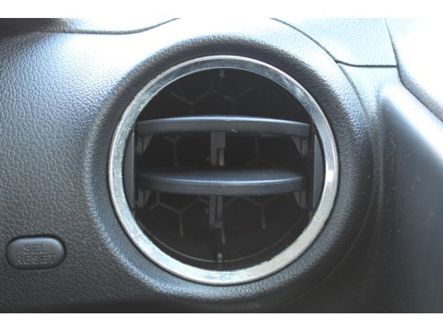 G SSパッケージ 両側電動スライドドア 社外ナビ ワンセグ ETC USB端子 アイドリングストップ 横滑防止 オートライト プッシュスタート スマートキー オートエアコン 純正14インチAW HIDヘッドライト CD(20枚目)