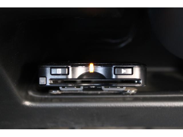 G SSパッケージ 両側電動スライドドア 社外ナビ ワンセグ ETC USB端子 アイドリングストップ 横滑防止 オートライト プッシュスタート スマートキー オートエアコン 純正14インチAW HIDヘッドライト CD(22枚目)