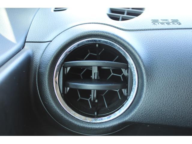 G SSパッケージ 両側電動スライドドア 社外ナビ ワンセグ ETC USB端子 アイドリングストップ 横滑防止 オートライト プッシュスタート スマートキー オートエアコン 純正14インチAW HIDヘッドライト CD(24枚目)