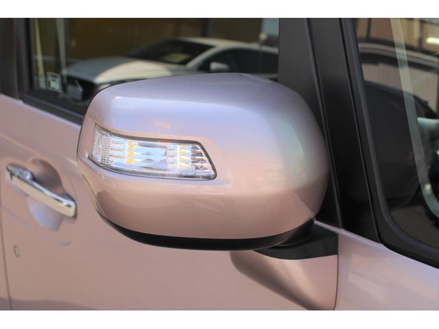 G SSパッケージ 両側電動スライドドア 社外ナビ ワンセグ ETC USB端子 アイドリングストップ 横滑防止 オートライト プッシュスタート スマートキー オートエアコン 純正14インチAW HIDヘッドライト CD(51枚目)