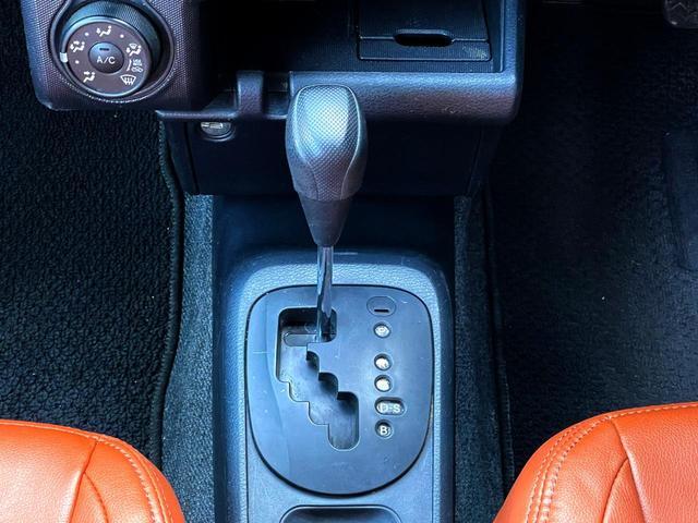 DXコンフォート NEWペイントブルーグレー リフトアップ ルーフラック オレンジコーナーレンズ MAXXISタイヤ スチールホイール 新品シートカバー ETC(27枚目)