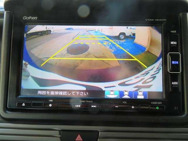 660 +スタイル クール ターボ ホンダセンシング メモリーナビBカメラ(20枚目)