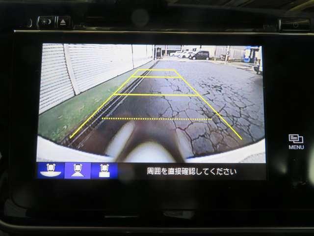 ハイブリッドEX 4WD メモリーナビBカメラ あんしんパッケージ 純正フルエアロ 黒革シート(19枚目)