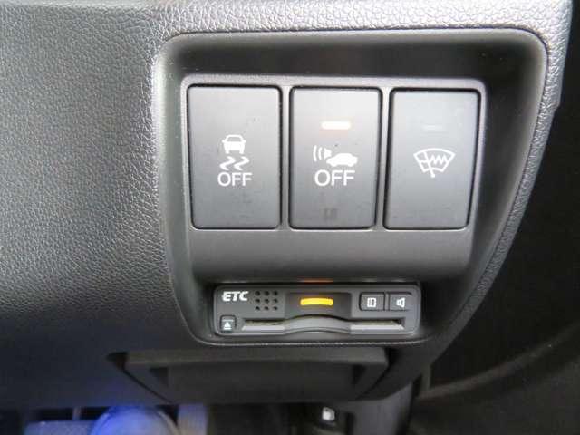 ハイブリッドEX 4WD メモリーナビBカメラ あんしんパッケージ 純正フルエアロ 黒革シート(21枚目)