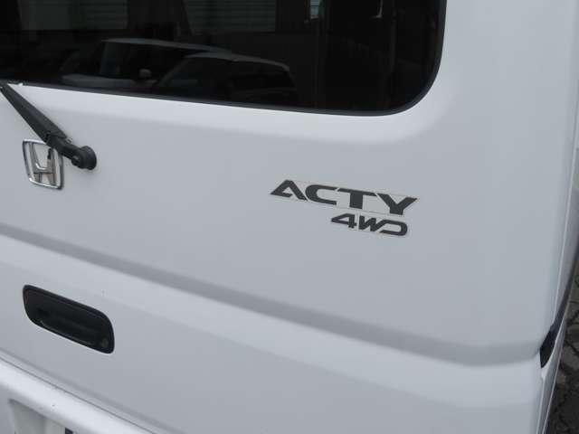 SDX 走行無制限1年間保証付き 5速マニュアル リアルタイム4WD ドライブレコーダー プライバシーガラス キーレス AMFMラジオ(9枚目)