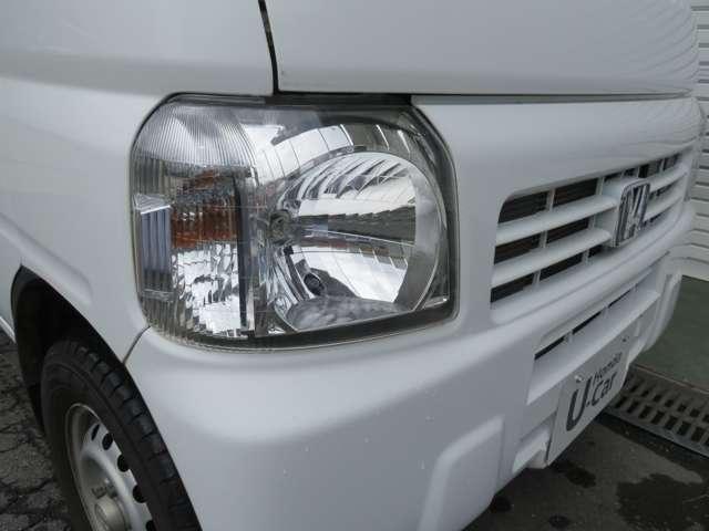 SDX 走行無制限1年間保証付き 5速マニュアル リアルタイム4WD ドライブレコーダー プライバシーガラス キーレス AMFMラジオ(10枚目)
