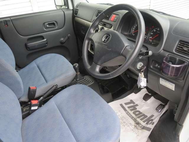 SDX 走行無制限1年間保証付き 5速マニュアル リアルタイム4WD ドライブレコーダー プライバシーガラス キーレス AMFMラジオ(11枚目)