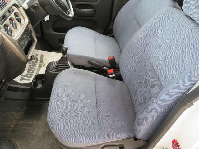 SDX 走行無制限1年間保証付き 5速マニュアル リアルタイム4WD ドライブレコーダー プライバシーガラス キーレス AMFMラジオ(12枚目)