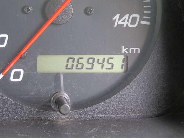 SDX 走行無制限1年間保証付き 5速マニュアル リアルタイム4WD ドライブレコーダー プライバシーガラス キーレス AMFMラジオ(19枚目)