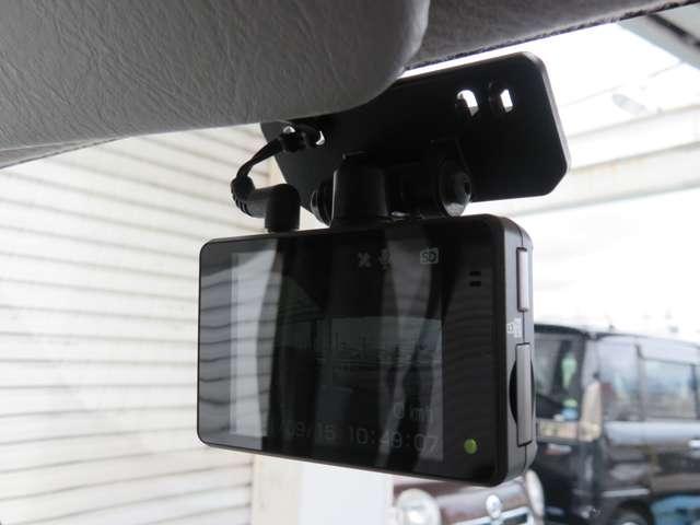 SDX 走行無制限1年間保証付き 5速マニュアル リアルタイム4WD ドライブレコーダー プライバシーガラス キーレス AMFMラジオ(20枚目)