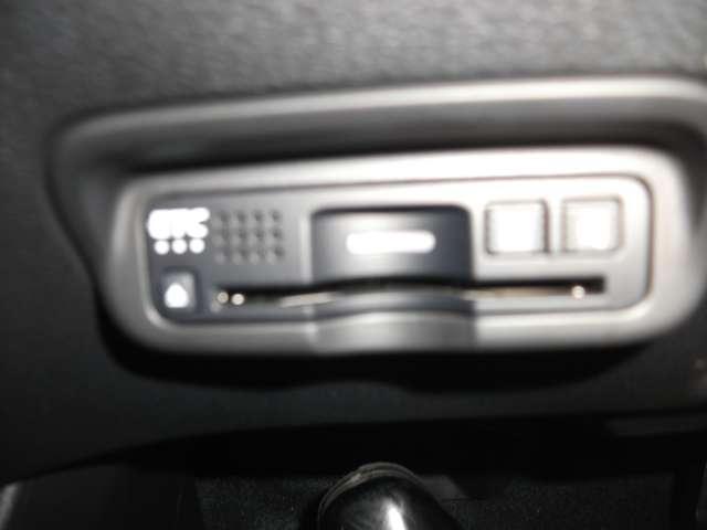 ツーリング・ホンダセンシング 自社デモカーUP パフォーマンスダンパー アジャイルハンドリングアシスト ETC LEDヘッドライト シートヒーター スマートキー アイドリングストップ(18枚目)