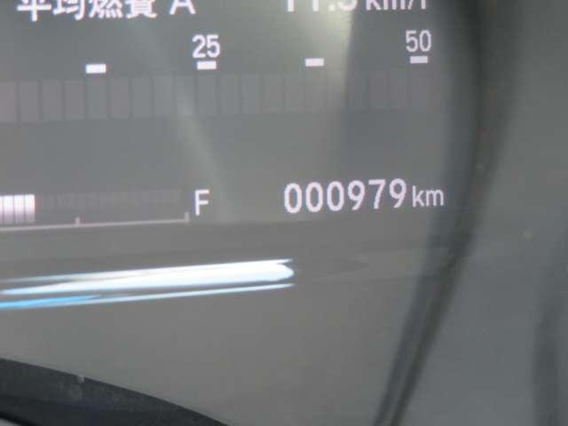 ツーリング・ホンダセンシング 自社デモカーUP パフォーマンスダンパー アジャイルハンドリングアシスト ETC LEDヘッドライト シートヒーター スマートキー アイドリングストップ(19枚目)