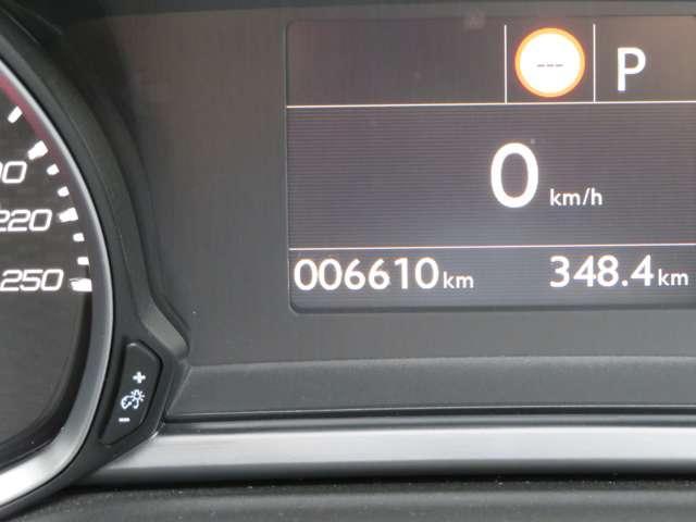 GT ブルーHDi ディーゼルターボ カープレイ対応ディスプレイ バックカメラ ETC Bluetooth LEDヘッドライト スマートキー アイドリングストップ 禁煙車(20枚目)