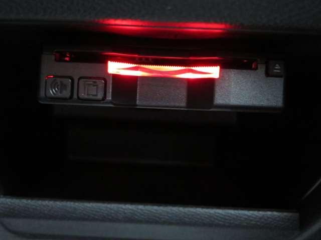 GT ブルーHDi ディーゼルターボ カープレイ対応ディスプレイ バックカメラ ETC Bluetooth LEDヘッドライト スマートキー アイドリングストップ 禁煙車(21枚目)