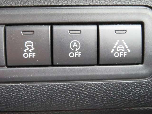 GT ブルーHDi ディーゼルターボ カープレイ対応ディスプレイ バックカメラ ETC Bluetooth LEDヘッドライト スマートキー アイドリングストップ 禁煙車(22枚目)
