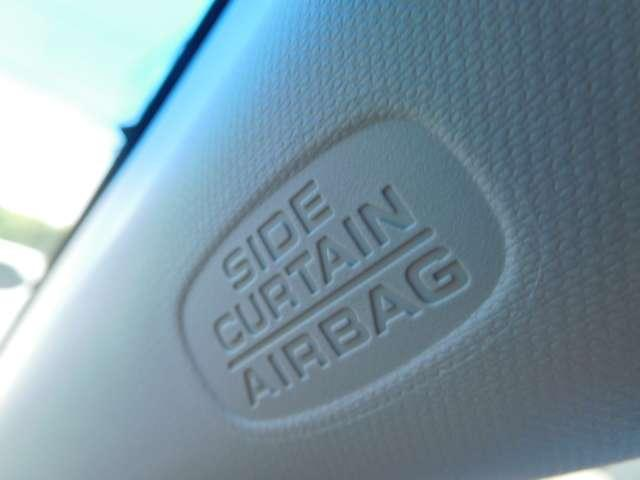 G・Aパッケージ 走行無制限1年間保証付き 追突軽減ブレーキ 8エアバッグ 純正ナビ バックカメラ スマートキー アイドリングストップ ワンオーナー(20枚目)
