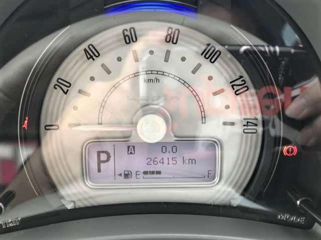 S プッシュスタート レーダーブレーキサポート(13枚目)