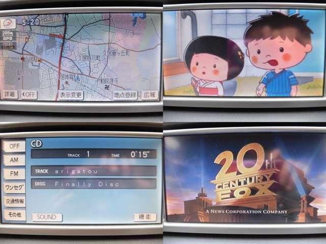 ベースグレード バックカメラ/フォグ/ワンセグTV(16枚目)