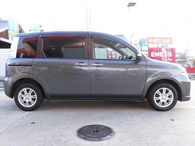 当店はENEOSスタンドです。当店でお車お買い上げ、または車検実施で、次回車検まで、ガソリン・軽油が5〜4円/L引き致します!
