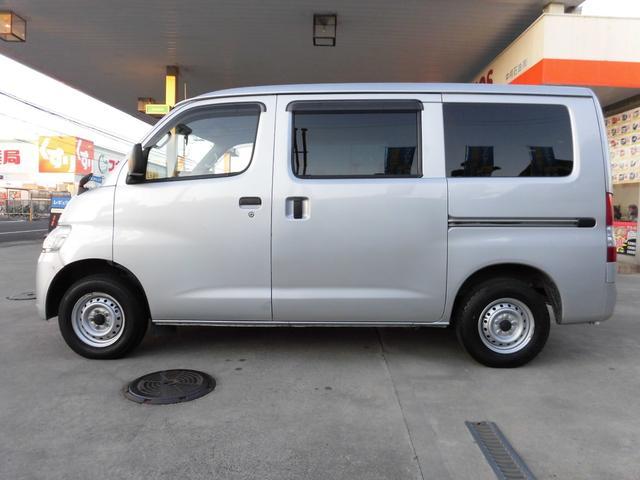 「トヨタ」「ライトエースバン」「その他」「三重県」の中古車8