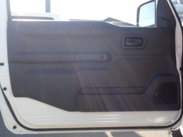 「スズキ」「ジムニー」「コンパクトカー」「愛知県」の中古車43