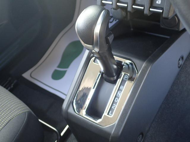 「スズキ」「ジムニー」「コンパクトカー」「愛知県」の中古車12