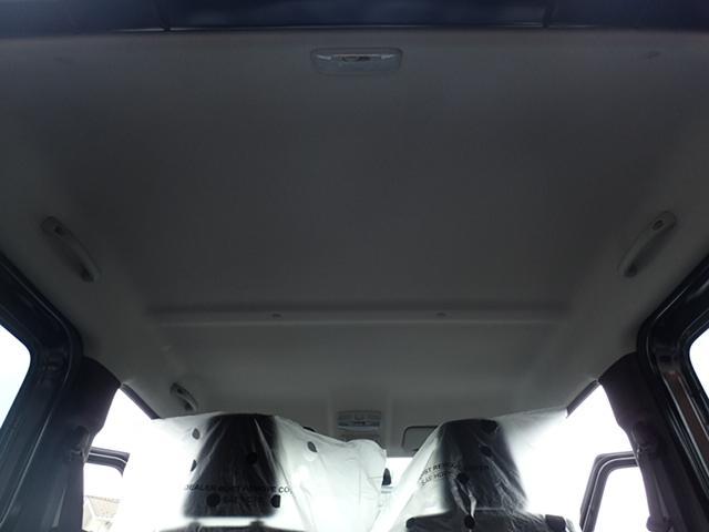「スズキ」「ジムニー」「コンパクトカー」「愛知県」の中古車40