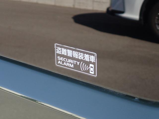 「スズキ」「ジムニー」「コンパクトカー」「愛知県」の中古車56