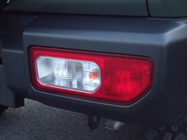 「スズキ」「ジムニー」「コンパクトカー」「愛知県」の中古車58