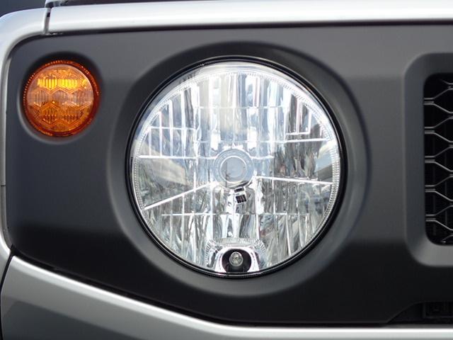 「スズキ」「ジムニー」「コンパクトカー」「愛知県」の中古車21