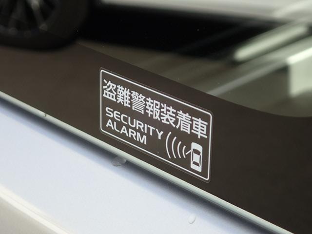 「スズキ」「ジムニー」「コンパクトカー」「愛知県」の中古車31