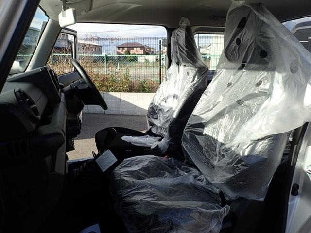 「スズキ」「ジムニー」「コンパクトカー」「愛知県」の中古車44