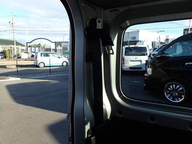 「スズキ」「ジムニー」「コンパクトカー」「愛知県」の中古車67