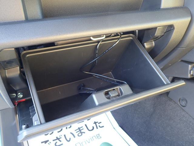 「スズキ」「ジムニー」「コンパクトカー」「愛知県」の中古車62