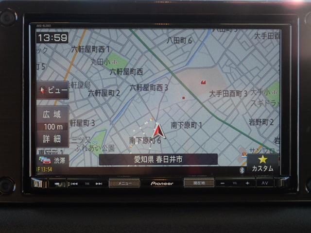 「スズキ」「ジムニー」「コンパクトカー」「愛知県」の中古車13