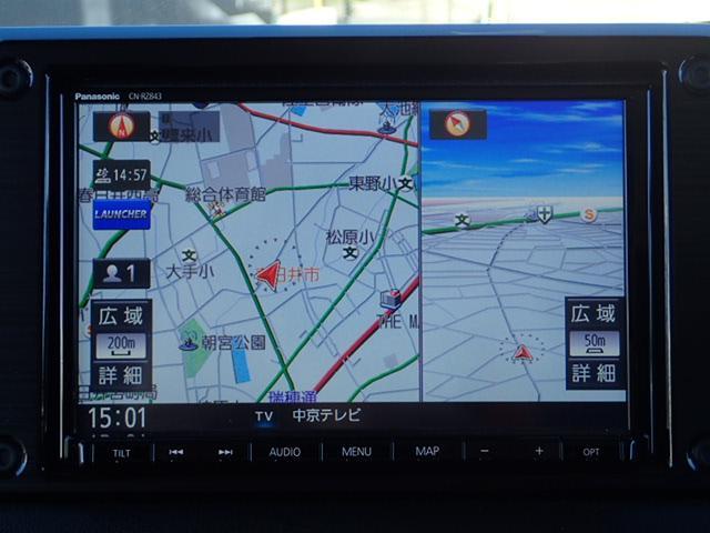 「スズキ」「ジムニーシエラ」「SUV・クロカン」「愛知県」の中古車13
