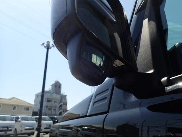 「スズキ」「ジムニー」「コンパクトカー」「愛知県」の中古車35