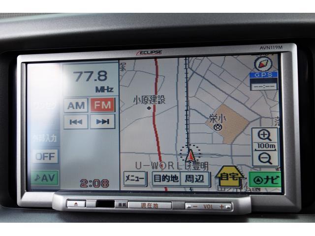 「ダイハツ」「ムーヴコンテ」「コンパクトカー」「愛知県」の中古車44
