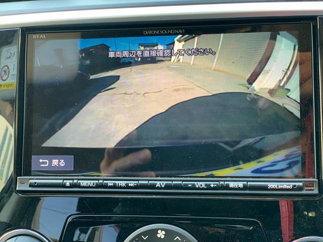 「スバル」「レヴォーグ」「ステーションワゴン」「愛知県」の中古車21